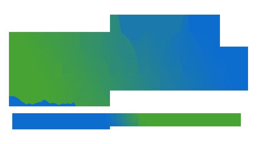 TopJob – Succesvol jouw baan vinden