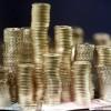 25 fundamenten voor menselijke rijkdom