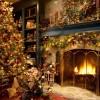 Video: Kerst 2012