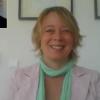 Mindpower TV: Katrin van de Water