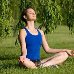 Ademhalingsoefeningen om binnen 10 minuten te ontspannen