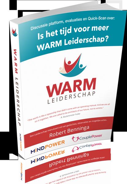Warm-Leiderschap-Mockup