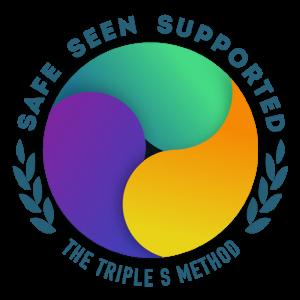 TripleS-logo-2